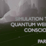 (UPDATE) Welcome to the Matrix! Physicist Tom Campbell on Quantum Weirdness, Simulation Theory and Consciousness