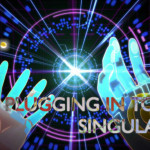 Mind Meld 11 | Plugging Into the Singularity With Zoltan Istvan
