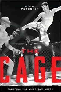 thecage