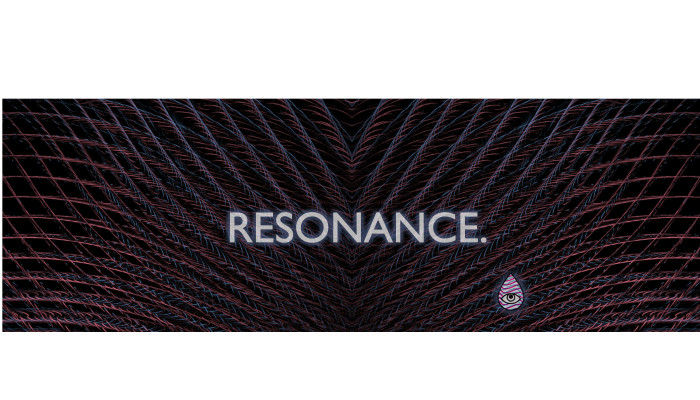 Mind Meld 20 | RESONANCE, with Cory Allen