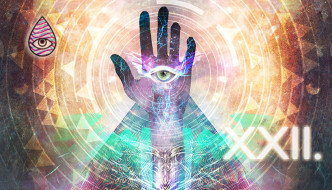 Mind Meld 22   Slaying Your Demons and Becoming a Medicine with Dr. Octavio Rettig and Alexander Ward