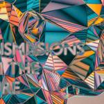 TRANSMISSIONS FROM THE FUTURE with Dr. Rick Strassman, Daniele Bolelli, Mitch Schultz, Michael Garfield and Alexander Ward