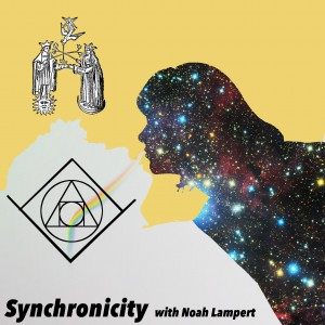 synchronicity_with_noah_lampert-300x300