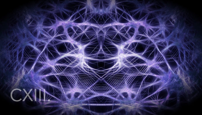 Mind Meld 113 | A Network of Neuronal Majesty with Neuroscientist, Dr. Adam Gazzaley