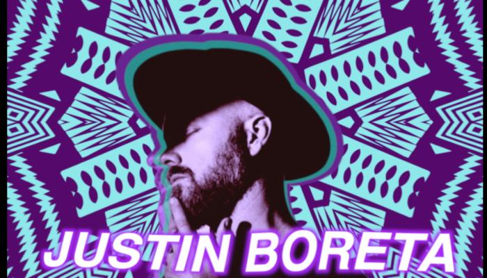 Mind Meld 187 | The Dream of Life with Justin Boreta